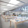 apple-fifthavenue_gallery_image5.jpg