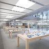 Thumbnail image for apple-fifthavenue_gallery_image5.jpg