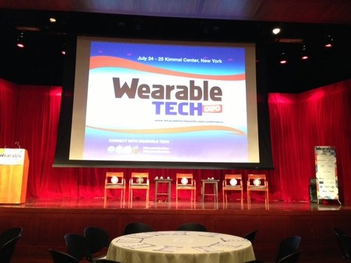 wearable-tech-expo-kickoff.JPG