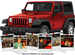 itexpo-jeep.png