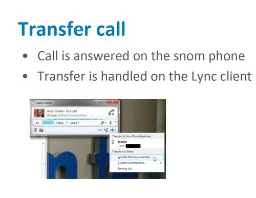 snom-transfer-call.png