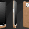 vertu-constellation.png