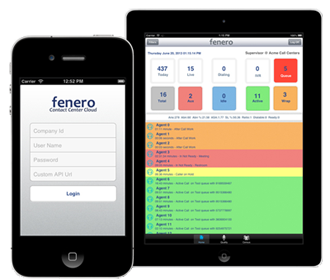 fenero-mobile-apps.png
