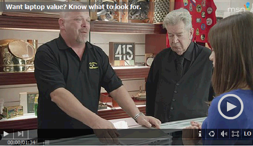 pawn-stars-chromebook.png