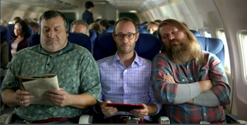 windows-dell-venue-8-pro-tv-ad.png