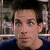 zoolander-small-phone.png