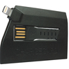 ChargeCard-iPhone5.jpg