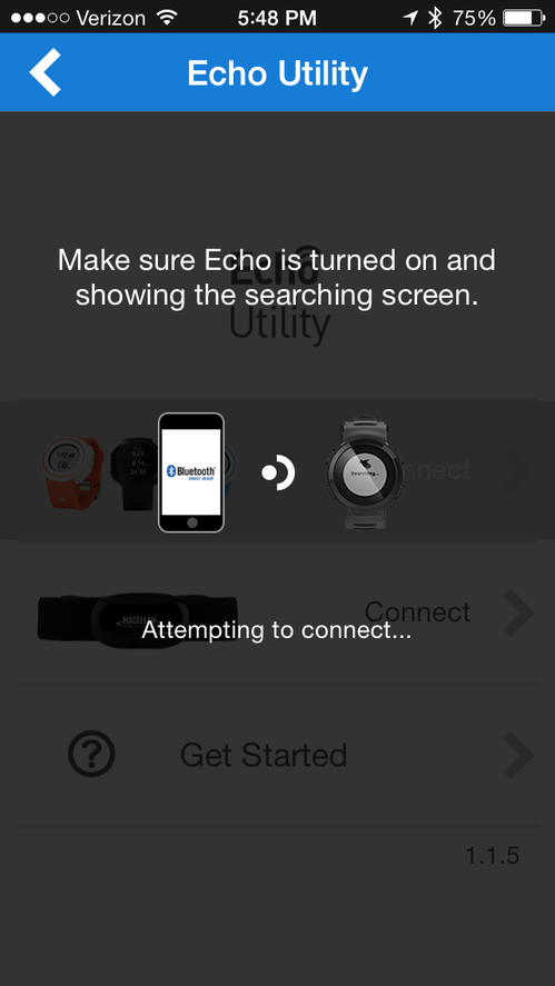 magellan-echo-smart-watch-iphone-connection.PNG
