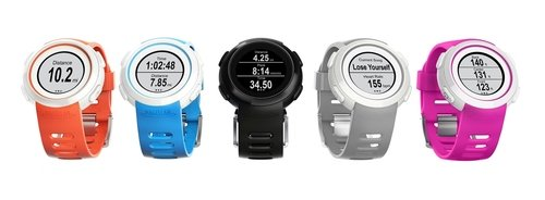 magellan-echo-smart-watch.jpg