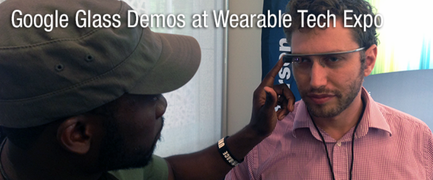 google-glass-wearable-tech-expo.png