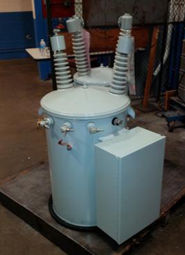 intelligent-distribution-transformer.png
