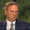 eric-schmidt-google-privacy.png