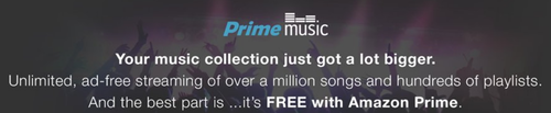 prime-music.png