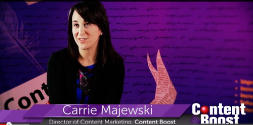 carrie-contentboost.png