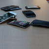 CRO_Electronics_Bent_Phones_Scattered_09-14.png