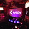Kandy-New.JPG