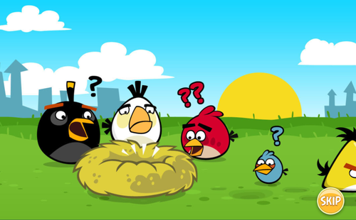 angry-birds.png