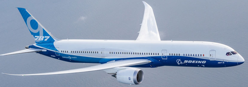 boeing-787.png