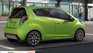 chevy-spark.png