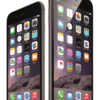 Thumbnail image for iphone-6-models.png