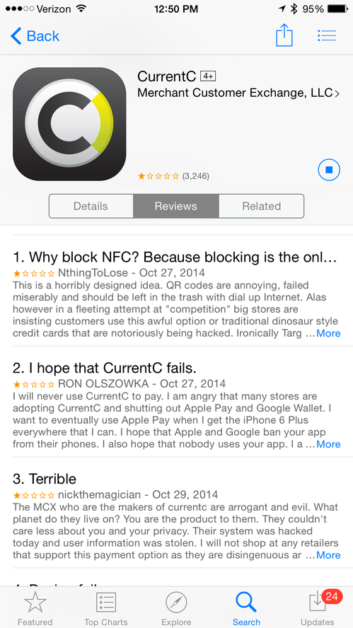 CurrentC.PNG