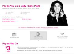 t-mobile-pay-as-you-go.png