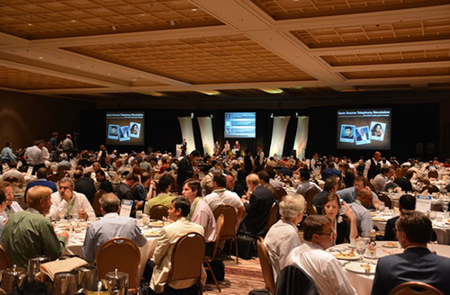 itexpo-audience.png