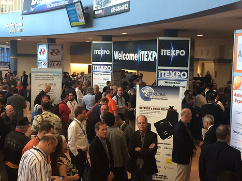 itexpo-miami-2015-exhibit-hall-entrance.jpg