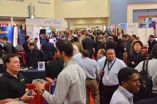 itexpo-miami-2015-exhibit-hall-more.jpg