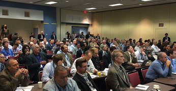 itexpo-miami-2015-m2m-battle-conference.jpg