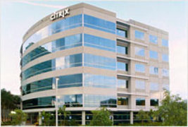 citrix-ftl-hq.jpeg