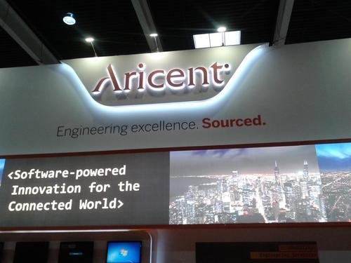 Aricent Sign.jpg