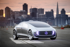 Inside-Mercedes's-F-015-Driverless-Car-1020x680.jpg