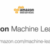 amazon-machine-learning.png
