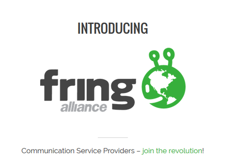fring-alliance-logo.png