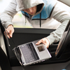 car-theft-laptop.jpg