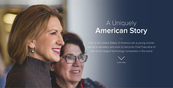 carly-fiorina-president-site.png