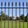 white-house-fence.jpg