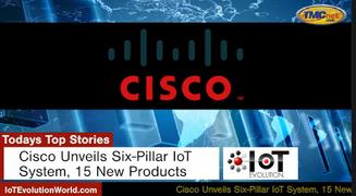 cisco-iot-six-pillars.png