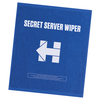 clinton-secret-server-wiper.png