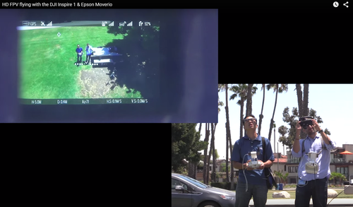 epson-moverio-drone.png