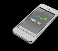 voicepin-phone.png