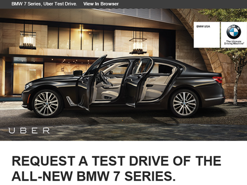 uber-bmw-7-test-drive.png