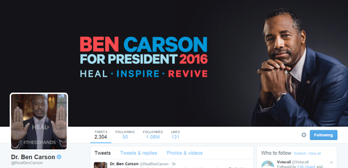 carson-twitter.png