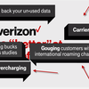 t-mobile-takes-down-verizon-ad.png