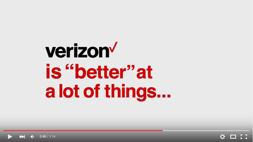 t-mobile-takes-down-verizon-ad0.png