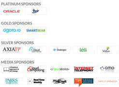 api-sponsors.png