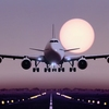 bigstock-Airplane-Touch-Down-During-Sun-103855154.jpg