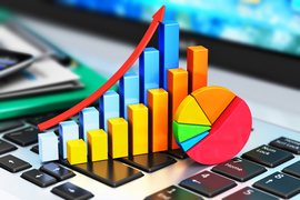 bigstock-Business-finance-and-accounti-85424108.jpg