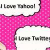twitter and yahoo.png